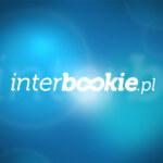 Interbookie logo
