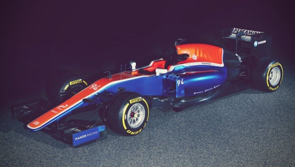 Manor-Racing-MRT05-skos