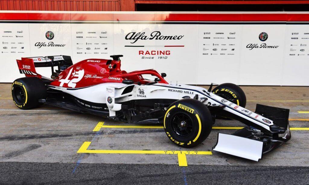 2019-Alfa-Romeo-Racing-C38-prezentacja-01-1024x612.jpg
