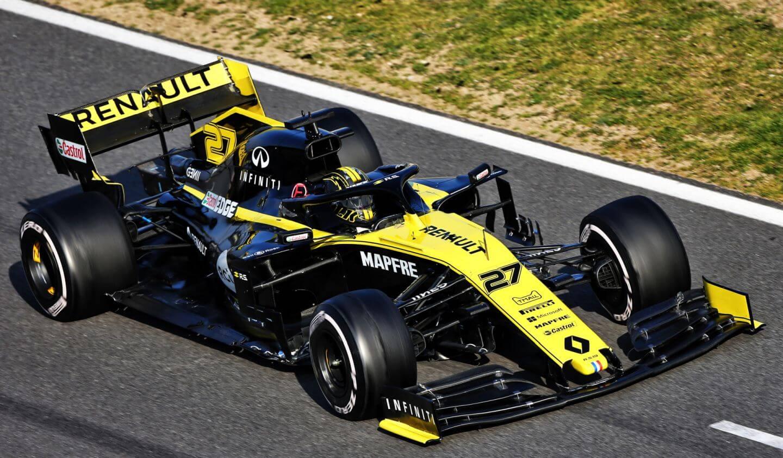 2019-Testy-Barcelona-Renault-Hulkenberg.jpg