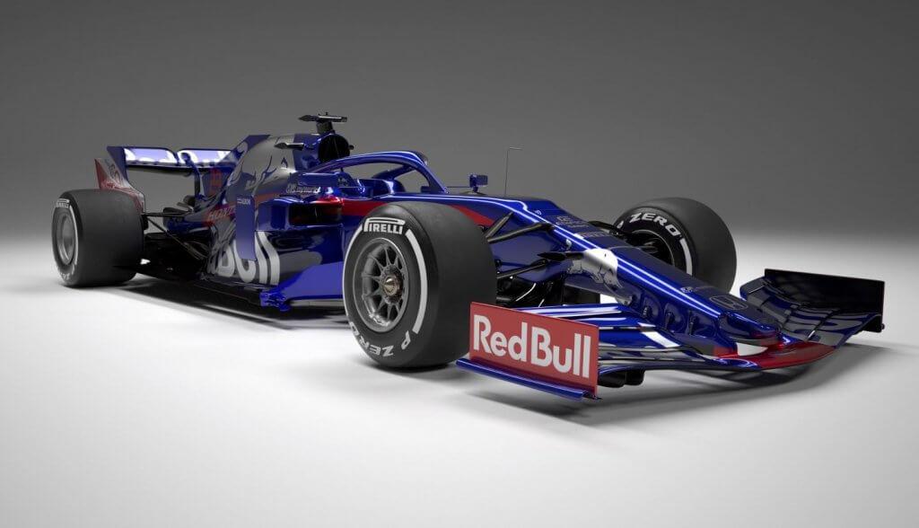 2019-Toro-Rosso-STR14-prezentacja-skos-1024x588.jpg