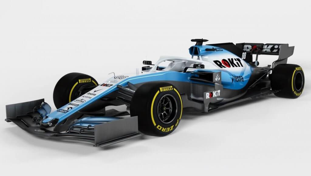 2019-Williams-FW42-prezentacja-grafika-skos-1024x580.jpg