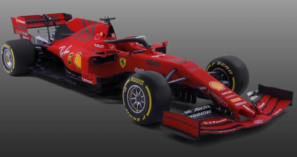 2019-prezentacja-grafika-Ferrari-SF90-skos-1024x543.jpg