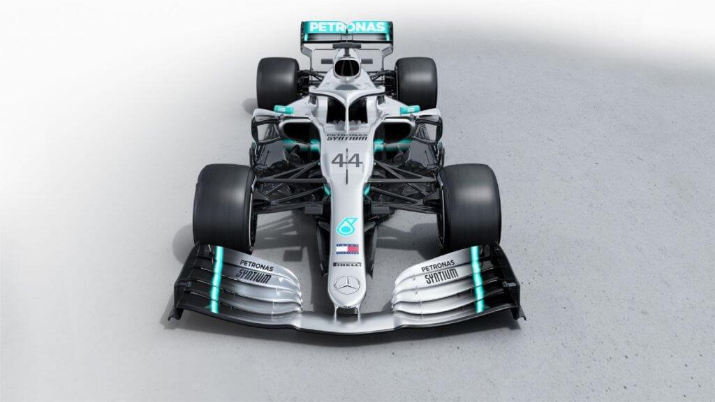 2019-prezentacja-grafika-Mercedes-W10-prz%C3%B3d-1024x576.jpg