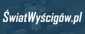 Swiatwyscigow.pl