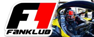F1fanklub.pl